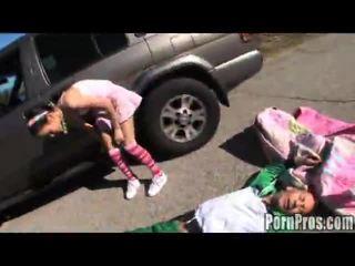 girl and girl sex porn tréfa, szex vízzel pornó, ingyenes kemény szex hot girl nagy