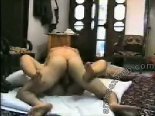 Mature Arab Sex From Syria-part02-asw163