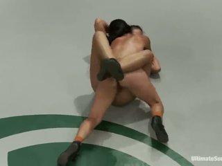 submission, discipline, bdsm porn