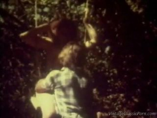 porn retro, seks vintage, the hole sex scenes