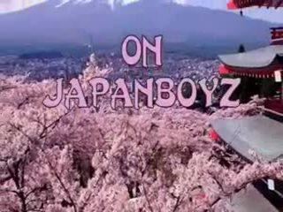 japan, boyz, asian, sex asia japanese, pussi girl japanese, girls japanese vids