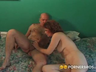 ideal newbie tube, granny porno, rated doggy style