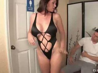 bigtits, jerking, big tits