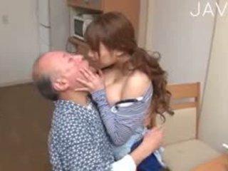 japanese sex, real big boobs porno, old+young tube