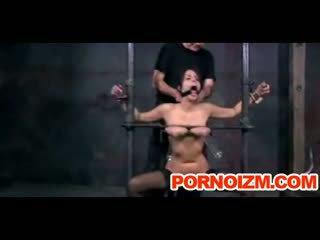 torture, pain, kinky