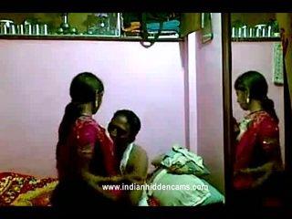 Indieši rajhastani pair uz traditional indieši outfits having porno gigants