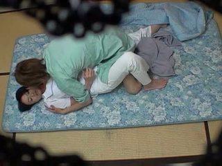 ホテル masseuse used バイ ホテル guest
