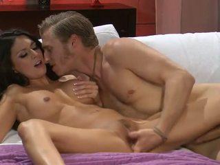 Nikki daniels penthouse hardcore - porno wideo 061