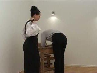 Vācieši pavēlniece 1: bezmaksas vācieši 1 porno video e5