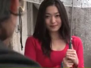 japānas, voyeur, blowjob