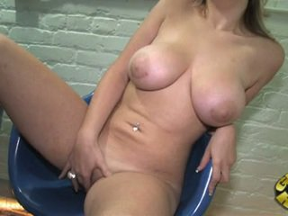 Dayna Vendetta Sucking Too Much On Dick From Wall