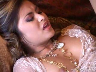 เอเชีย ผู้หญิงสวย michelle maylene