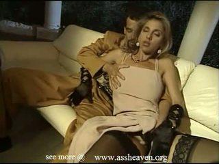 oralsex, vaginal sex, cum shot