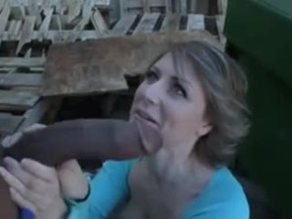 watch matures tube, free anal channel, interracial porn