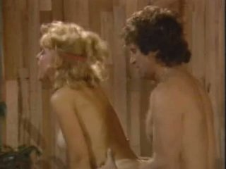 Nina hartley lois ayres paul thomas- pumping liha
