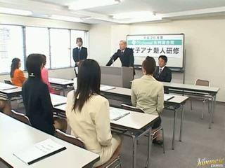 hardcore sex, japonski, blowjob