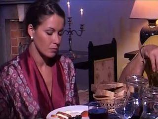 Italijanke očka remigio jebemti christina bella
