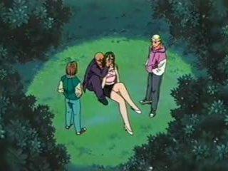 hentai, hd khiêu dâm