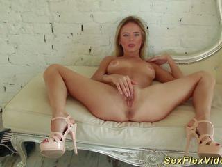 Flexi 비탄 stretching 그녀의 몸, 무료 비탄 몸 고화질 포르노를 3c