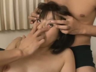 seks tegar, seks oral, blowjobs