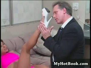 hot oral sex fresh, big boobs you, most foot fetish