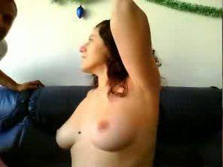 webcam, amatir, bulgarian