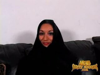 Arabic mom aku wis dhemen jancok persia monir is isin to smash to make a porno