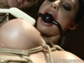 hottest brunette see, new humiliation check, new submission any