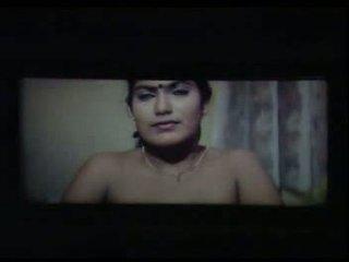 Mallu gal delight হস্তমৈথুন