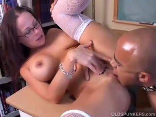 sexy porn pakistane, sexy in stockings fuck, sex movie in stocking
