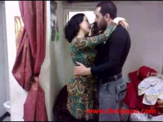 Amatőr pakisztáni pár hardcore szex videó