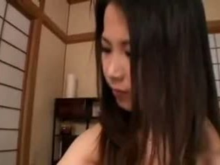 Aya nakano-hand робота breastmilk healing по tom