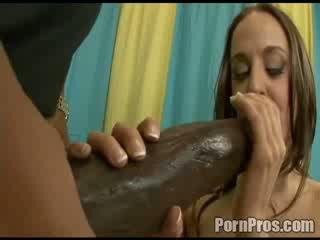 cock, fucking, suck