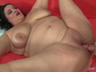 Karstās apaļas māte fucked grūti, bezmaksas apaļas fucked hd porno 23