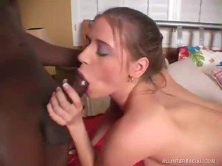 rasių, nemokamai porno tai ne hd, penis yra didelis mergaitėms