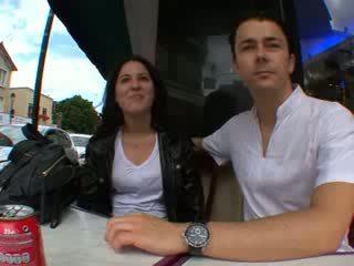 Jessie akar hogy lehet filmed nélkül neki férj