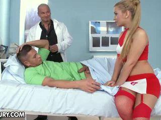 φύλο και σκατά grls βίντεο, σκληρό σεξ και βαθιά, live sex and big dicks