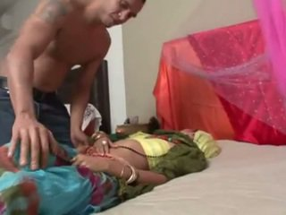 Crazy sex with very hot indian bitches
