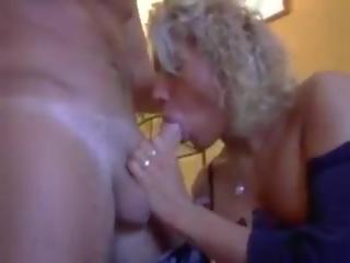 francés, hd porno