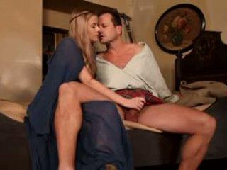 panas seks oral, bagus seks faraj, apa-apa caucasian