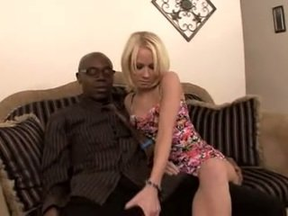 Sean michaels und alexia sky