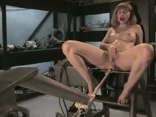 Amateur Girl Fridays Astrid