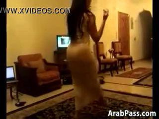 softcore, solo, arab
