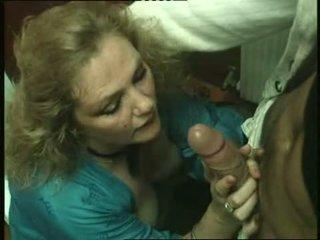 sex oral, sex vaginal, anal sex