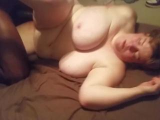 interracial video, hd porn mov