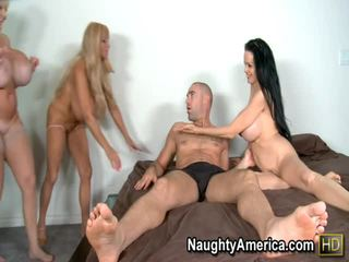 payudara, hardcore sex, blowjobs
