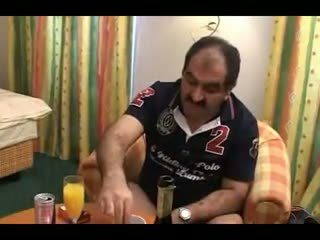 Turk: حر التركية الاباحية فيديو 94