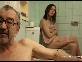 spanyol, softcore, old + muda