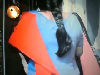 Tribute hogy szexi indiai auntys egy.
