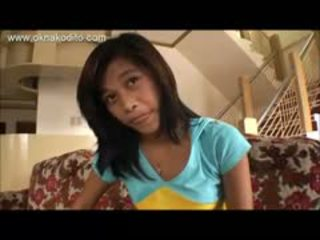 Pinay σεξ scandal - beah seldo